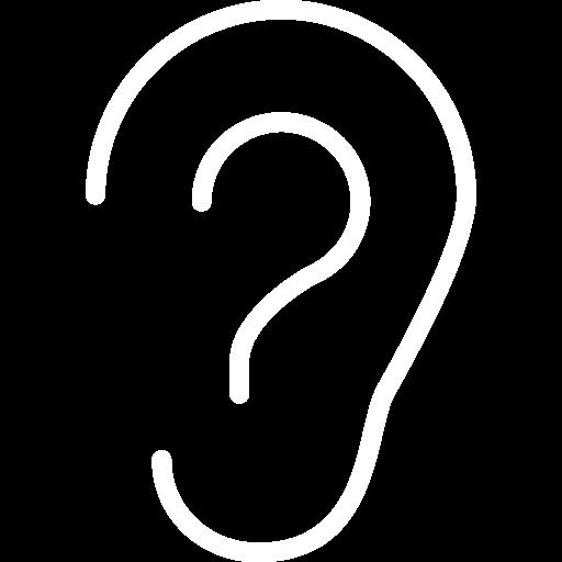 ear (1)